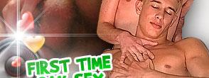 gay sex stories audio